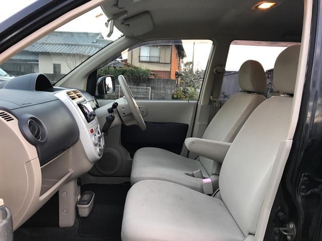 「三菱」「eKワゴン」「コンパクトカー」「高知県」の中古車12