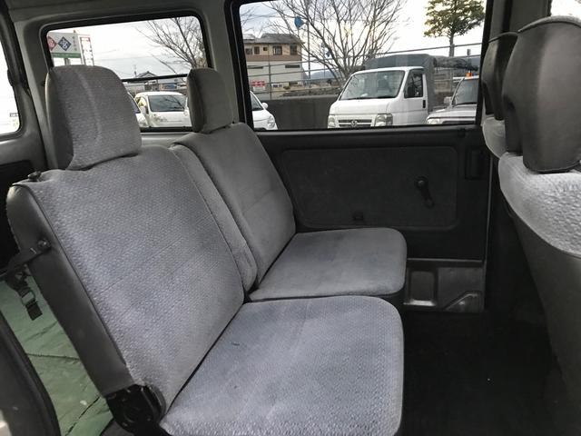 「ホンダ」「ストリート」「コンパクトカー」「高知県」の中古車12