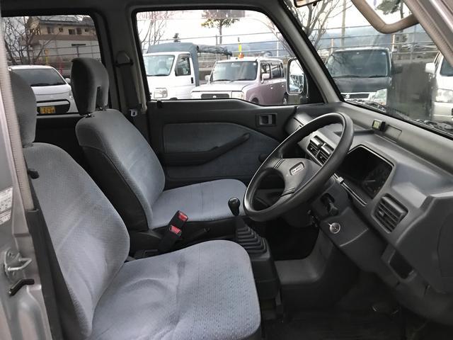 「ホンダ」「ストリート」「コンパクトカー」「高知県」の中古車14