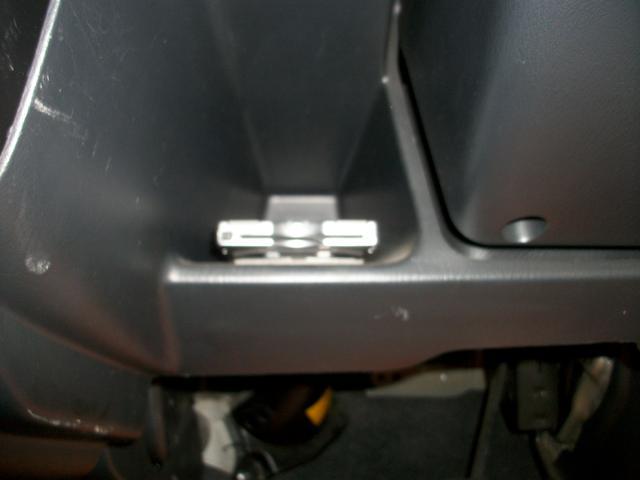 ホンダ バモス ターボ 13インチAW ETC キーレス ユーザー1オーナー