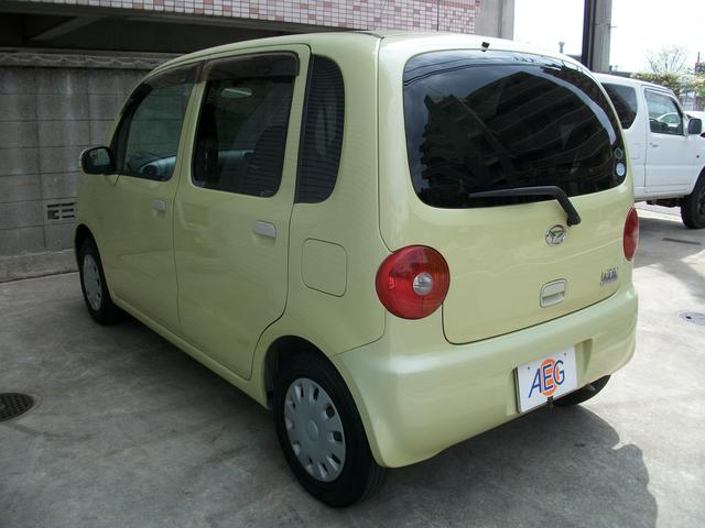 X ユーザー1オーナー車 クリーンイオン ETC キーレス(7枚目)