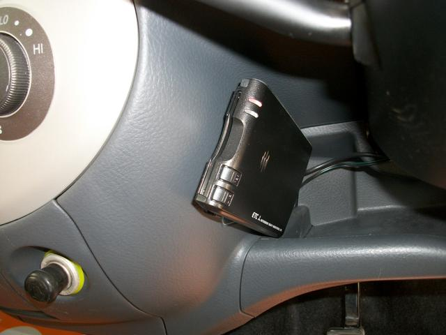 X ユーザー1オーナー車 クリーンイオン ETC キーレス(12枚目)