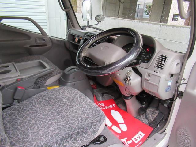 「トヨタ」「カムロード」「トラック」「愛媛県」の中古車10