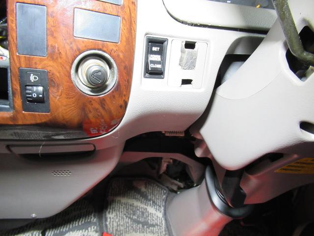 「トヨタ」「カムロード」「トラック」「愛媛県」の中古車12