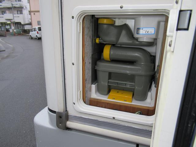 「トヨタ」「カムロード」「トラック」「愛媛県」の中古車22