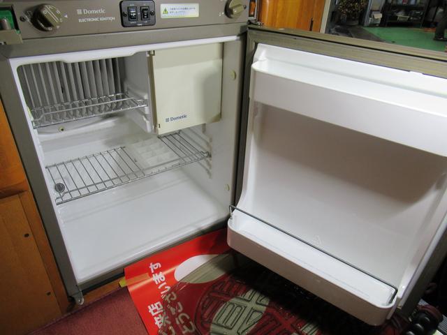 「トヨタ」「カムロード」「トラック」「愛媛県」の中古車71