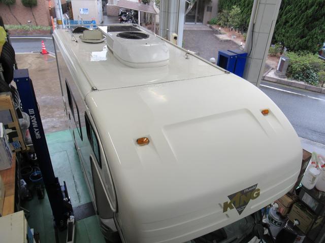 「トヨタ」「カムロード」「トラック」「愛媛県」の中古車75