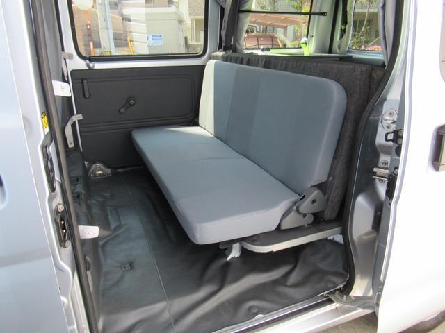 「ダイハツ」「ハイゼットカーゴ」「軽自動車」「愛媛県」の中古車21