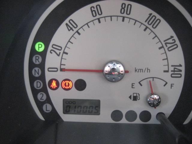 X 禁煙車 HDDナビ ETC車載器(13枚目)