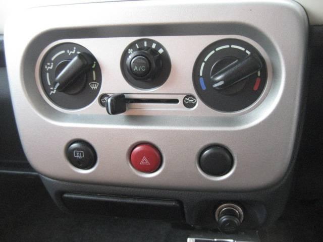 X 禁煙車 HDDナビ ETC車載器(14枚目)