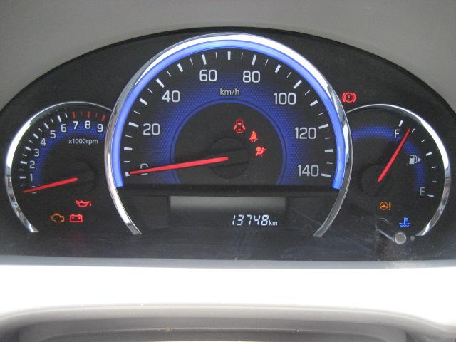 ジョインターボ 4WD 5速マニュアル 禁煙車(16枚目)