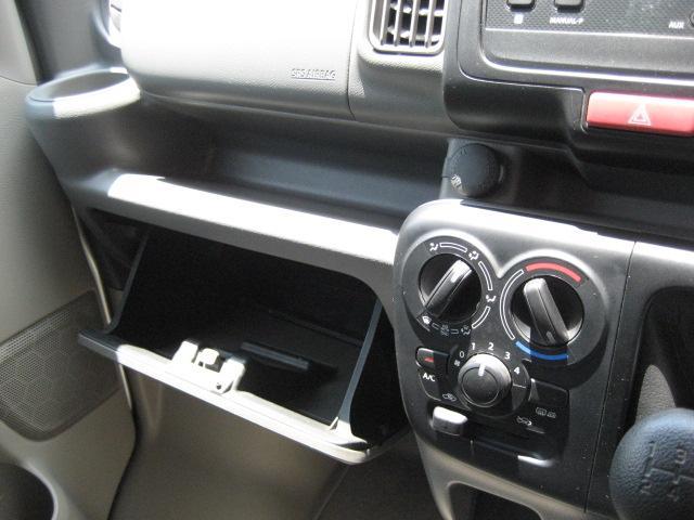 ジョインターボ 4WD 5速マニュアル 禁煙車(19枚目)