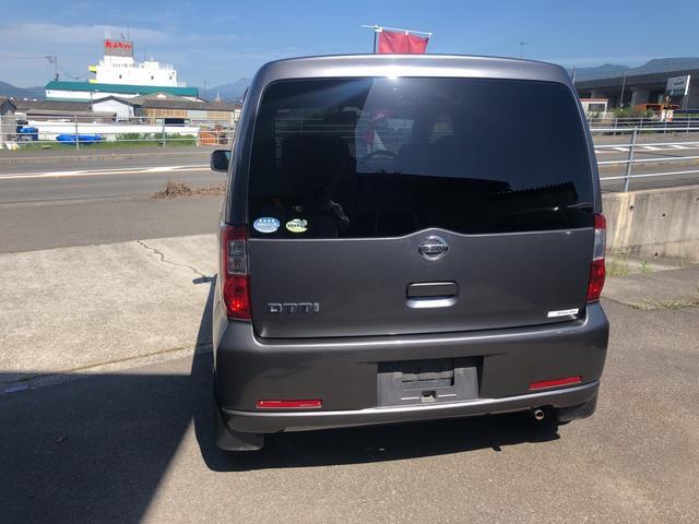 S タイベル交換済 ETC ベンチシート キーレス(6枚目)