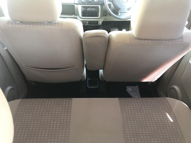 S タイベル交換済 ETC ベンチシート キーレス(19枚目)