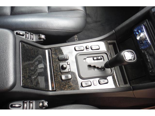 AMG AMG C43