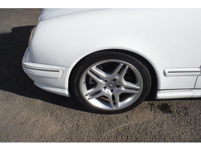 「その他」「AMG」「ステーションワゴン」「徳島県」の中古車3