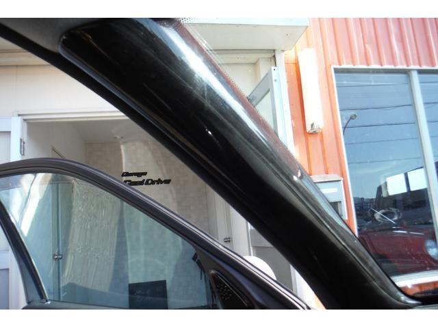 「その他」「AMG」「ステーションワゴン」「徳島県」の中古車14