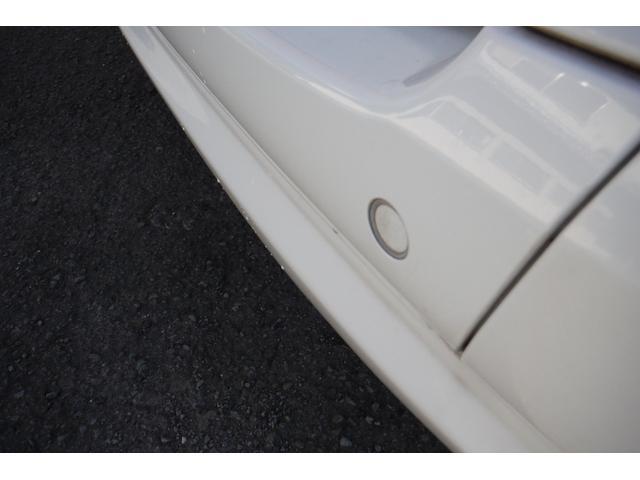 「その他」「AMG」「ステーションワゴン」「徳島県」の中古車21