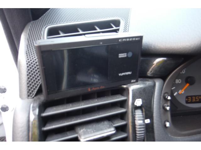 「その他」「AMG」「ステーションワゴン」「徳島県」の中古車23