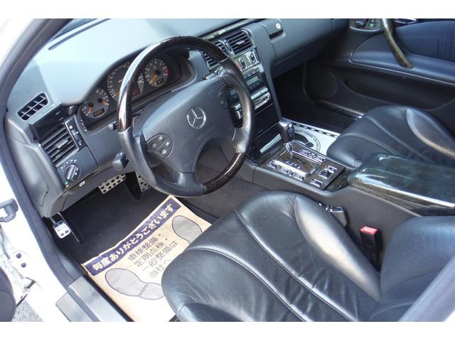「その他」「AMG」「ステーションワゴン」「徳島県」の中古車25
