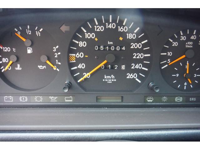 「メルセデスベンツ」「Mクラス」「セダン」「徳島県」の中古車18