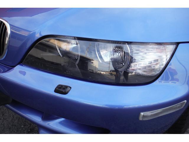 「BMW」「BMW Mクーペ」「クーペ」「徳島県」の中古車7