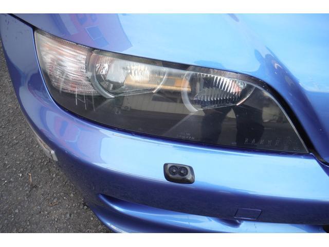 「BMW」「BMW Mクーペ」「クーペ」「徳島県」の中古車8