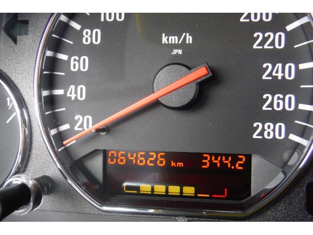 「BMW」「BMW Mクーペ」「クーペ」「徳島県」の中古車10