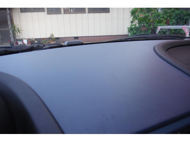 「BMW」「BMW Mクーペ」「クーペ」「徳島県」の中古車12