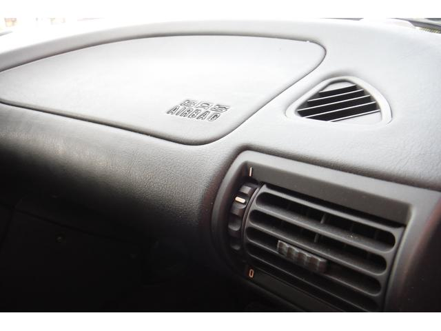 「BMW」「BMW Mクーペ」「クーペ」「徳島県」の中古車16