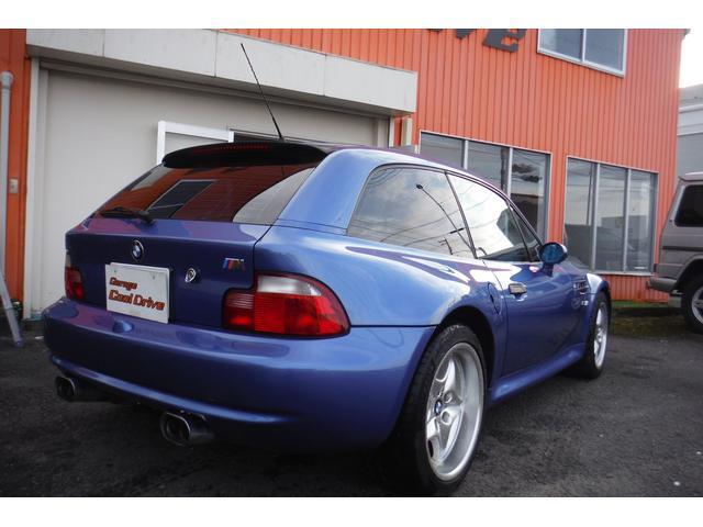 「BMW」「BMW Mクーペ」「クーペ」「徳島県」の中古車24