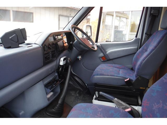 「メルセデスベンツ」「トランスポーター」「ミニバン・ワンボックス」「徳島県」の中古車7