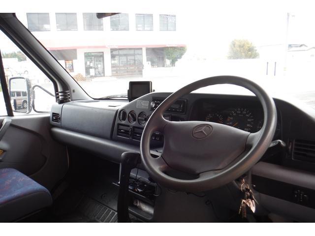 「メルセデスベンツ」「トランスポーター」「ミニバン・ワンボックス」「徳島県」の中古車10