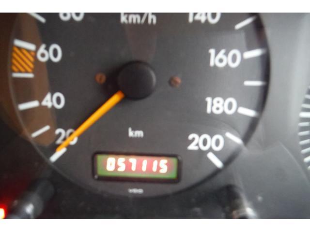 「メルセデスベンツ」「トランスポーター」「ミニバン・ワンボックス」「徳島県」の中古車11