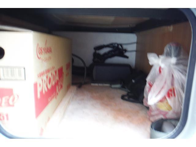 「メルセデスベンツ」「トランスポーター」「ミニバン・ワンボックス」「徳島県」の中古車31
