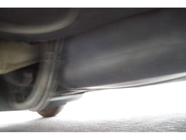 「メルセデスベンツ」「トランスポーター」「ミニバン・ワンボックス」「徳島県」の中古車43