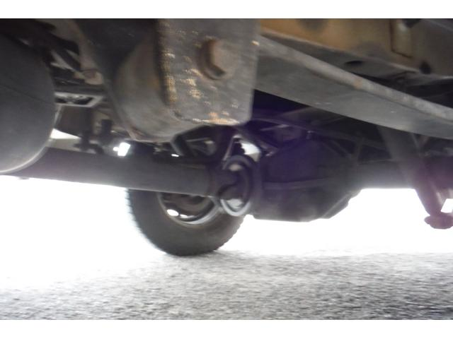 「メルセデスベンツ」「トランスポーター」「ミニバン・ワンボックス」「徳島県」の中古車44