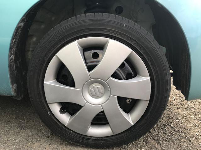 「スズキ」「パレット」「コンパクトカー」「徳島県」の中古車7