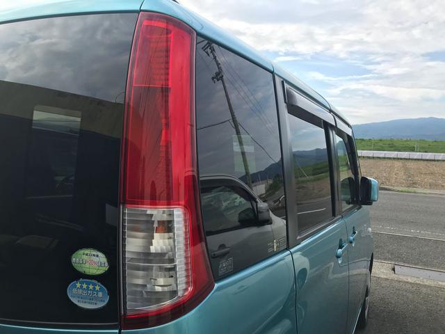 「スズキ」「パレット」「コンパクトカー」「徳島県」の中古車12