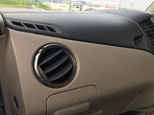 「スズキ」「パレット」「コンパクトカー」「徳島県」の中古車54