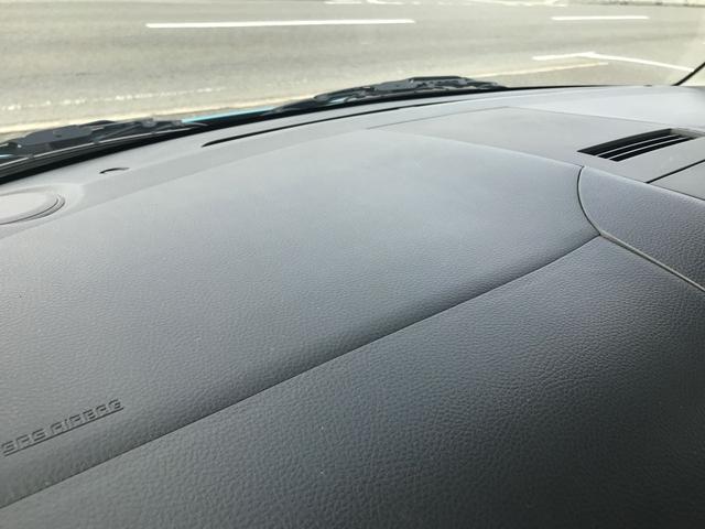 「スズキ」「パレット」「コンパクトカー」「徳島県」の中古車55