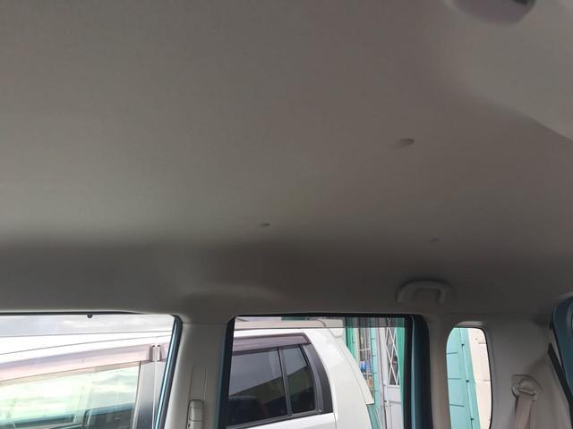 「スズキ」「パレット」「コンパクトカー」「徳島県」の中古車60