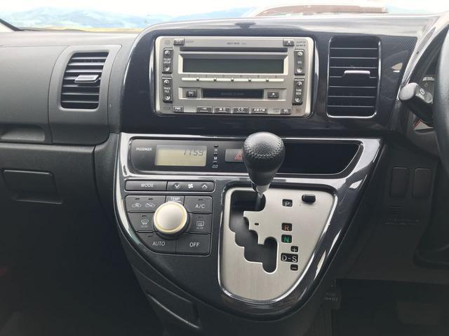 「トヨタ」「ウィッシュ」「ミニバン・ワンボックス」「徳島県」の中古車21