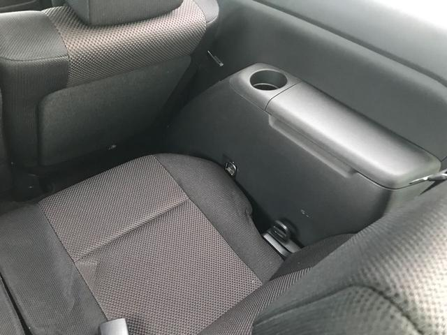 「トヨタ」「ウィッシュ」「ミニバン・ワンボックス」「徳島県」の中古車31