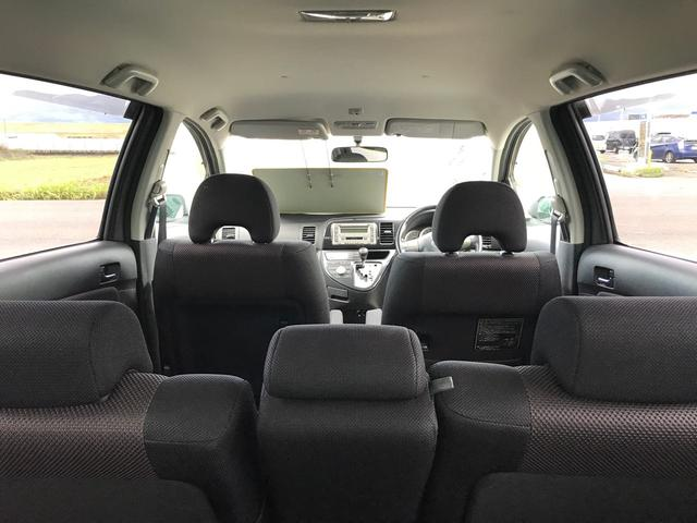 「トヨタ」「ウィッシュ」「ミニバン・ワンボックス」「徳島県」の中古車33