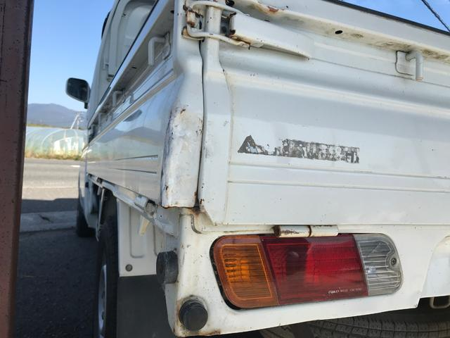 「三菱」「ミニキャブトラック」「トラック」「徳島県」の中古車9