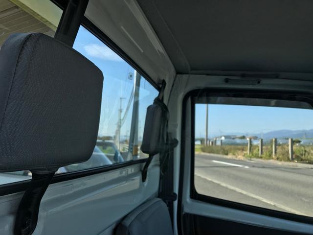 「三菱」「ミニキャブトラック」「トラック」「徳島県」の中古車17