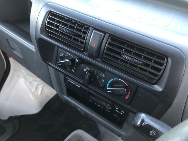 「三菱」「ミニキャブトラック」「トラック」「徳島県」の中古車22