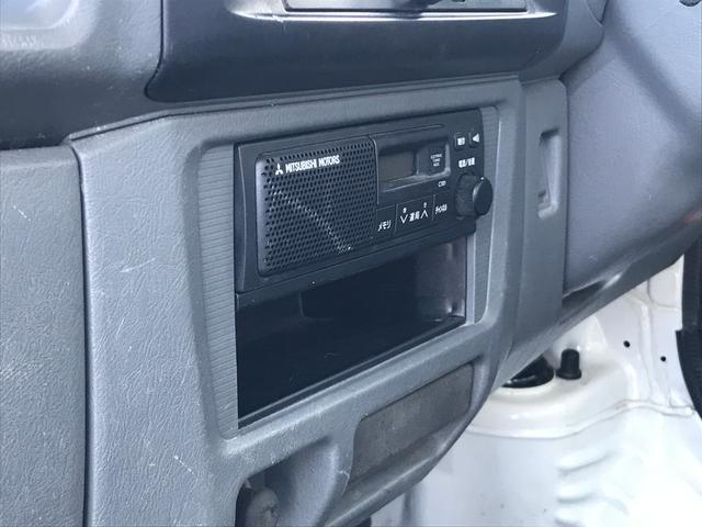 「三菱」「ミニキャブトラック」「トラック」「徳島県」の中古車32