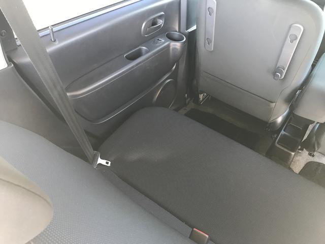 「三菱」「eKワゴン」「コンパクトカー」「徳島県」の中古車40